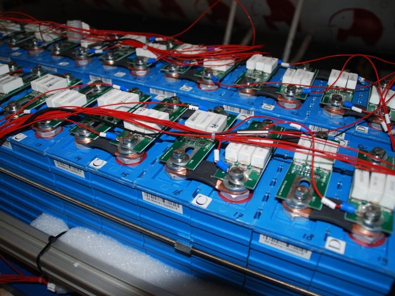 New_battery_unit